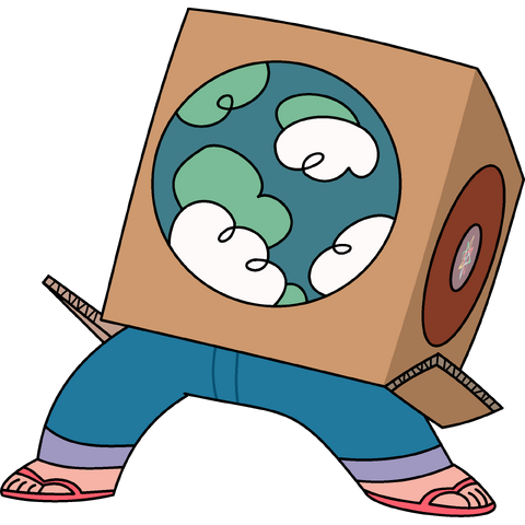 File:Steven Earth Box 081015WD.png