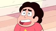 Steven Universe Gemcation 204