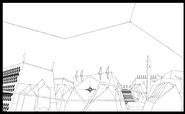 CYM Background Lines 2