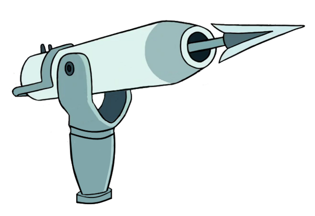 File:Harpoon Gun.png