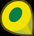 PlantGem2