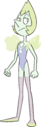 Yellow Pearl (Moonbase Palette) by RylerGamerDBS