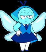 Aquamarine (S4)