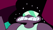 Garnet's Universe (154)