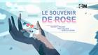 Le souvenir de Rose