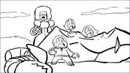 Message Recieved Storyboard 004