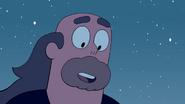 Steven Universe Gemcation 289