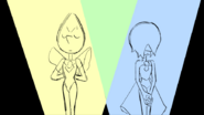 The Trial Storyboard Pearls