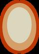 Sardonyksowa perła