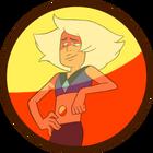 Skinny Jasper navbox