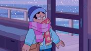 Snow Day 021