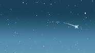 Steven Universe Gemcation 296