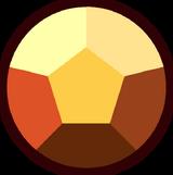 SunstoneGemByYellow