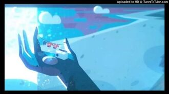 Steven Universe Ending Themes (Nov. 2013-Feb. 2017)