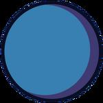 Камень Флюорит 3