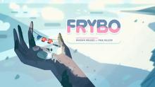 FryboTitleCard