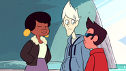 Lars and the Cool Kids (090)