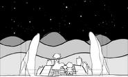 Same Old World Storyboard 005
