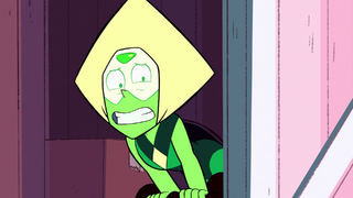https://vignette.wikia.nocookie.net/steven-universe/images/a/ad/Hit_the_Diamond_HD_018.png/revision/latest/scale-to-width-down/320?cb=20160610184855
