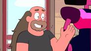 Steven Universe Gemcation 64