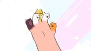 Cat Fingers (197)