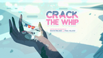 Crack the Whip