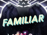 Familiar (Piosenka)