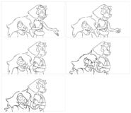 Gemcation Storyboard 2
