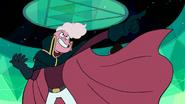 Lars of the Stars706