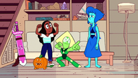 The New Crystal Gems 074