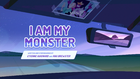 I Am My Monster 001-0