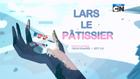 Lars le pâtissier
