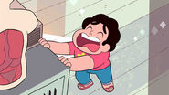 Mirror Gem Steven Why Do I Never Ask Follow Up Questions
