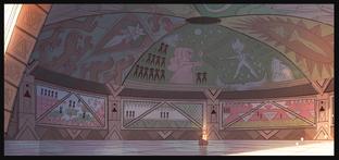 MuralsEdited