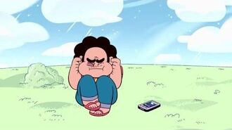 Steven Universe - Full Disclosure (Italian)