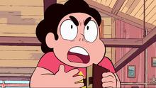 Steven's Dream 079