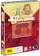 Steven Universe Season 4 (Australian Set)