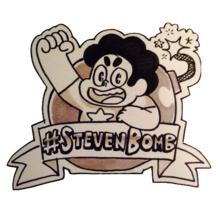StevensBombin