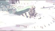 Vlcsnap-2014-10-11-18h22m52s230