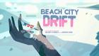 Beach City Drift 000