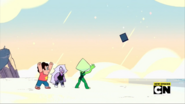 Gallery Peridot Tablet4