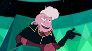 Lars of the Stars181