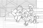 Lil Homeworld Plan Board 5