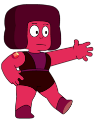 Ruby The Answer 3