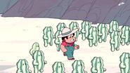 Watermelon Steven (230)
