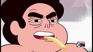 Frybo General Steven