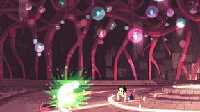 Steven.Universe.S01E23.Monster.Buddies.720p.WEB-DL.AAC2.0.H.264-RainbowCrash.mkv snapshot 01.58 -2014.11.20 17.27.59-