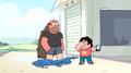 Steven Universe Gemcation 31.png