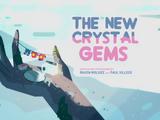 Nowe Kryształowe Klejnoty