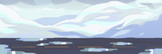 Winter forcast 4